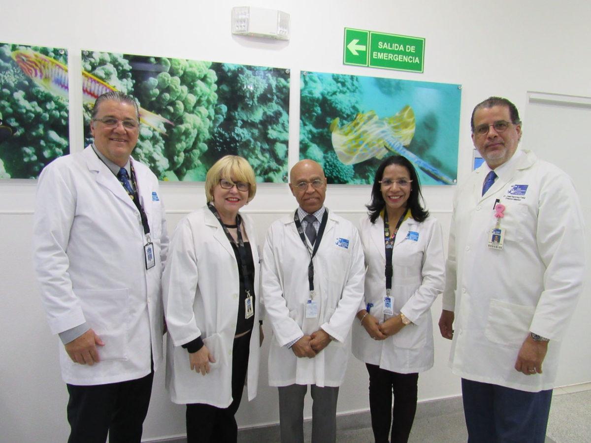 Los-doctores-Alvaro-Gartner-Rosa-H.-Vassallo-Sergio-Sarita-Silvia-Bonifacio-y-Josés-Ramírez-1200x900.jpg