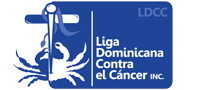 Liga Dominicana Contra el Cáncer
